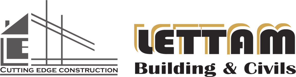 LETTAM BUILDING & CIVILS